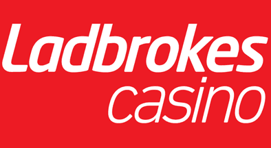 Ladbrookes Online Casino
