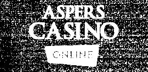 jocuri online slot casino gratis