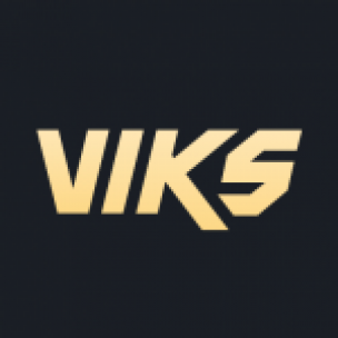 Online Casino Viks